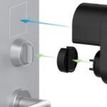 スマホと連動!スマートロック「Qrio Lock (キュリオロック) Q-SL2」の特徴やレビュー評価