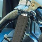 自動車盗難の手口とすぐにできる盗難対策・盗難防止におすすめのグッズ