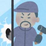 被害最多!窓の防犯対策とおすすめ防犯グッズ(ストッパー・フィルム・格子・アラーム等)