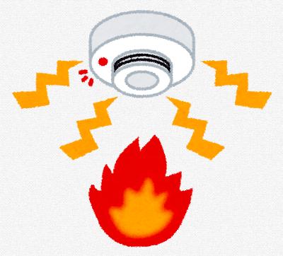【火災保険割引も】ホームセキュリティの導入メリット・3つの効果とは?