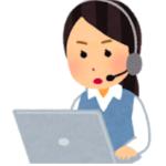 【ココセコム】問合せサポート窓口・メンバーズ会員専用ログインページへのアクセス方法