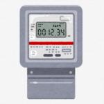 関西電力:はぴeまもるくん「電気使用量データを用いたサービス」とは?