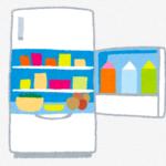 はぴeまもるくん「冷蔵庫の開閉履歴データを用いたサービス」とは?